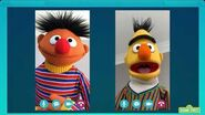 Sesame Street Bert and Ernie Share Jokes CaringForEachOther