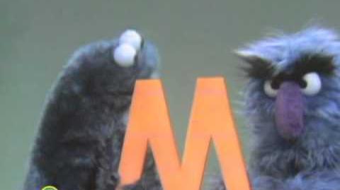 Sesame_Street_Letter_M_Monster_Meal