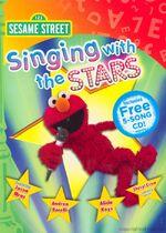 SingingWithTheStarsCDSampler2