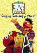 Singingdrawing
