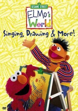 Singingdrawing.jpg