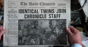 Daily Chronicle.png