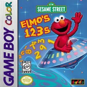 Elmos123sGameBoyColor.jpg