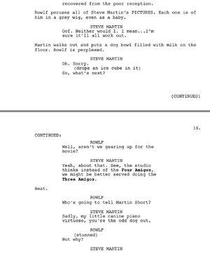 Josh Gad script 02.jpg