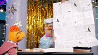 MuppetsNow-S01E05-IKEA-Instructions