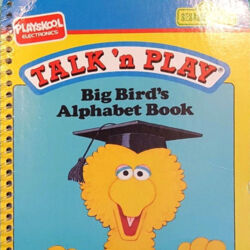 Talk n play playskool books 1 alphabet book.jpg