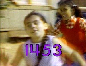 1453.jpg