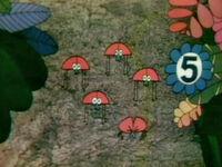 5ladybugs