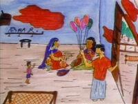 Kidsfarwide.India
