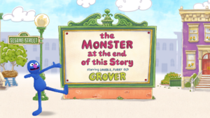 MonsterStory-Title.png