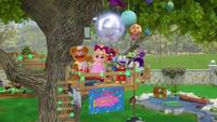 MuppetBabies-(2018)-S02E18-TheFriendsOfZornaClub-ClubHouseDanceParty