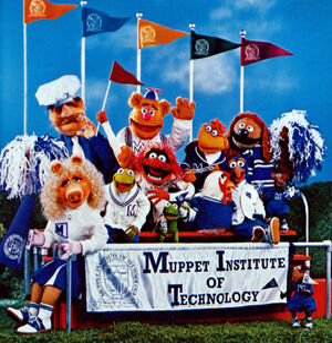 Photo-MuppetInstituteTechnology.jpg