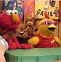 Sunnyside-Elmo
