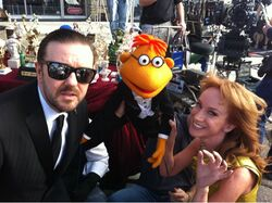 TM-RickyGervais-Scooter-KathyGriffin.jpg