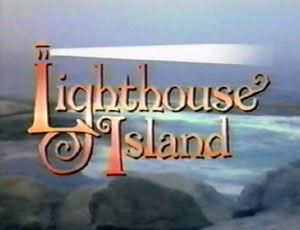 Title.lighthouse.jpg