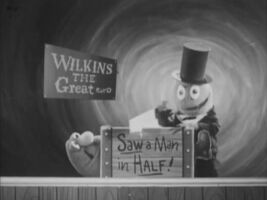 Wilkins-the-great