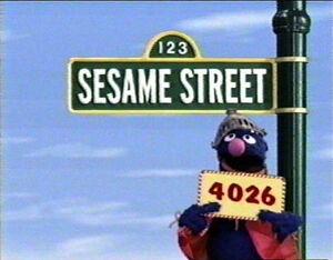 4026.jpg