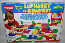 Alphabet roadway .jpg