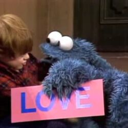 CookieJason-Love.jpg