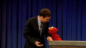 Fallon&Elmo-(09-19-2012).jpg