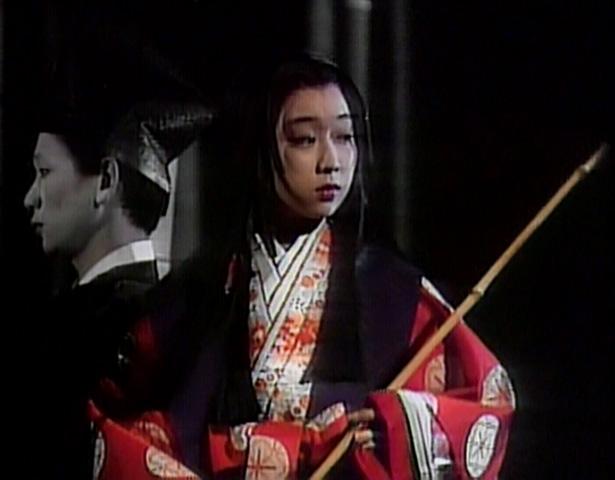 Kaguya-Hime