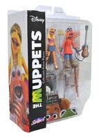 MuppetsSelect9