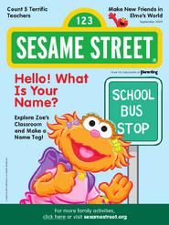 Sesamemagazine-200909-cover