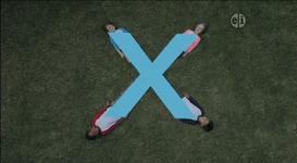 XSalute