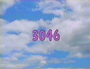 3046.jpg