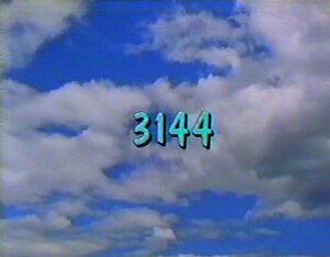3144.jpg