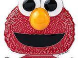 Sesame Street Pop! Pins