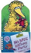 Bigbirdsbirthdayparty