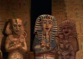 Character.sarcophagi.jpg