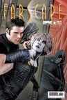 Farscape Comics (63)