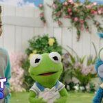 Gonzo Says Muppet Babies Play Date Disney Junior