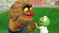 MuppetBabies-(2018)-S03E02-TheLegendOfElTomahto-SweetumsAndKermit