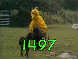 1497.jpg