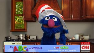 COVID-ABC-7.jpg