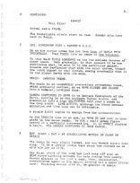 Muppet movie script 005