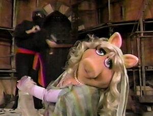 Piggy.marion.jpg