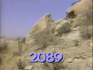 2089.jpg