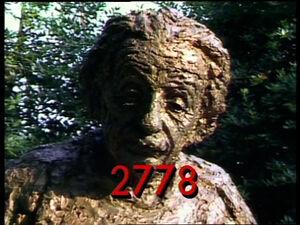 2778.jpg