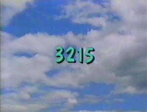 3215.jpg
