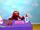 Elmo's World: Crafts