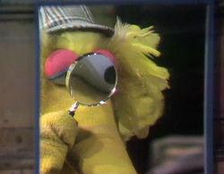 Big Bird as Sherlock Hemlock 0273.jpg