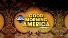 GMA 2011-11-17g
