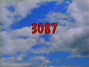 3087.jpg