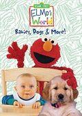 Babiesdogs Genius 2008 DVD