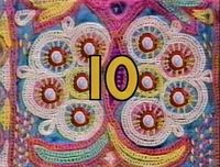 Indian10