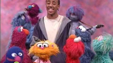 Sesame_Street_Abc_Hip_Hop_With_Miles